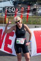 f60_Triathlon_001