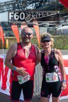 f60_Triathlon_002