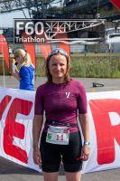 f60_Triathlon_003