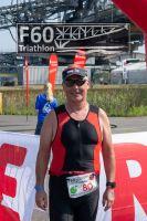 f60_Triathlon_008