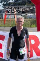 f60_Triathlon_010
