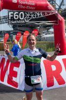 f60_Triathlon_013