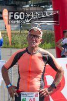 f60_Triathlon_016