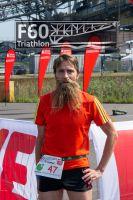 f60_Triathlon_018