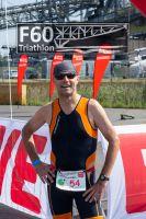 f60_Triathlon_020