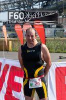 f60_Triathlon_021