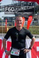 f60_Triathlon_023
