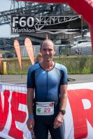 f60_Triathlon_026