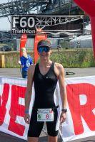 f60_Triathlon_027