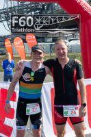 f60_Triathlon_028