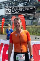 f60_Triathlon_029