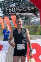 f60_Triathlon_031