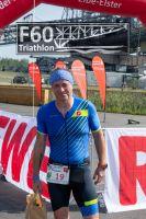 f60_Triathlon_032