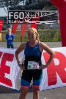 f60_Triathlon_033