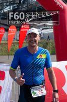 f60_Triathlon_034