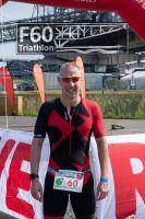 f60_Triathlon_035