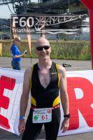 f60_Triathlon_036
