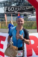 f60_Triathlon_037