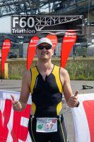 f60_Triathlon_038