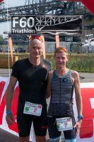 f60_Triathlon_039