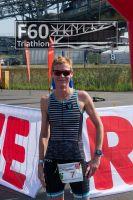 f60_Triathlon_040