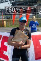 f60_Triathlon_042