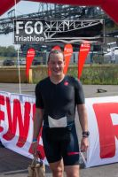 f60_Triathlon_043