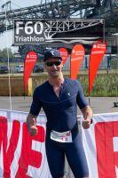 f60_Triathlon_049