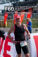 f60_Triathlon_050