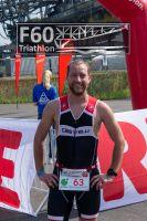 f60_Triathlon_051