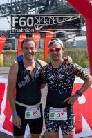 f60_Triathlon_052