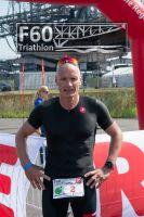 f60_Triathlon_054