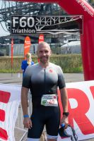 f60_Triathlon_055