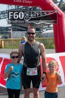 f60_Triathlon_056