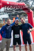 f60_Triathlon_057