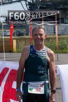 f60_Triathlon_058