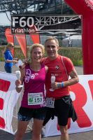 f60_Triathlon_060