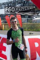 f60_Triathlon_063