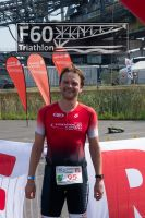 f60_Triathlon_070