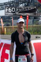f60_Triathlon_073