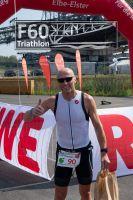 f60_Triathlon_074