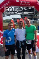 f60_Triathlon_075