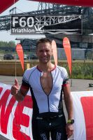 f60_Triathlon_079