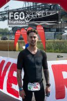 f60_Triathlon_080