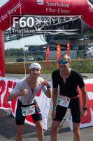 f60_Triathlon_081